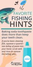 Fishing-Hobby-Hacks-Pin