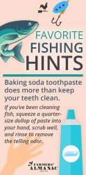 Fishing-Hobby-Hacks-Pin