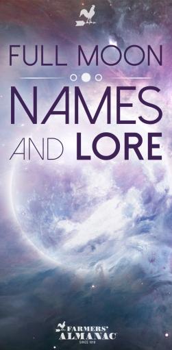 Full-Moon-Names-Lore-Pin