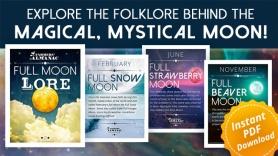FullMoonLore-PDF-Fxbx