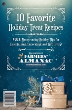 HolidayRecipes-BudgetHacks-Cover