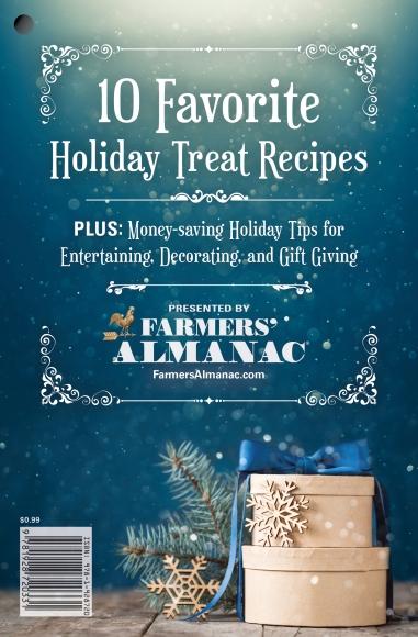 HolidayRecipes-BudgetHacks-Cover