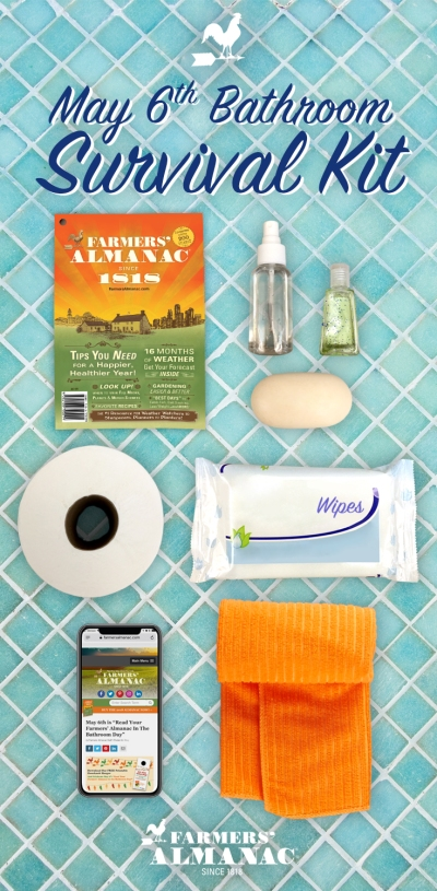 May6-BathroomPreppers-Generic-Pin