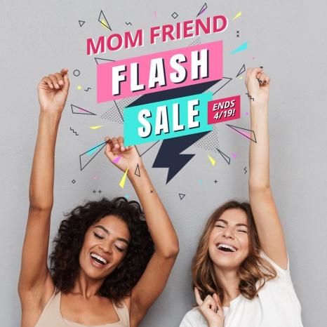 MomFriend-FlashSale-square