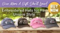 MothersDay-Hats-fxbx