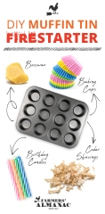 Muffin-Tin-Fire-Starter-Pin