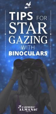 Stargazing-Binoculars-Pin