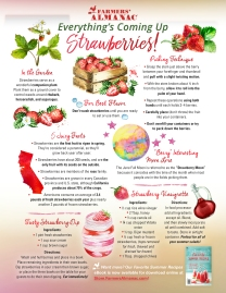 Strawberry-EmailOptIn-NEW