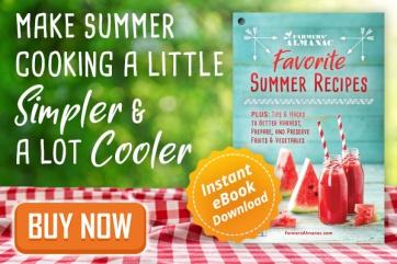 SummerRecipes-eBook-Featured-NewsAd