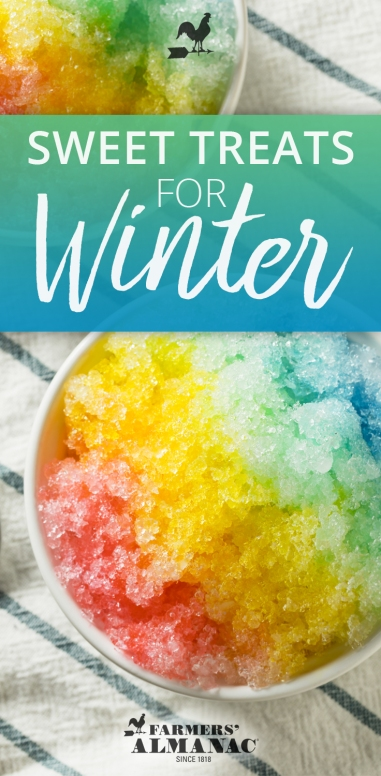 Sweet-Winter-Treats-Pin