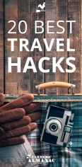 Travel-Hacks-Pin