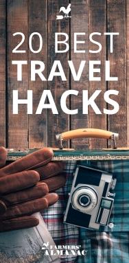 Travel-Hacks-Pin