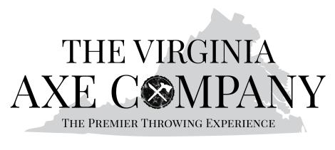 TVAC-Primary-Logo-Grunge-forWeb