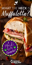 What-the-Heck-is-Muffuletta-Pin