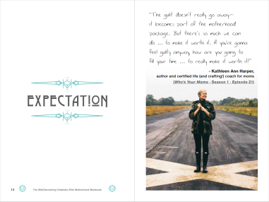 Workbook-ExpectationQuote